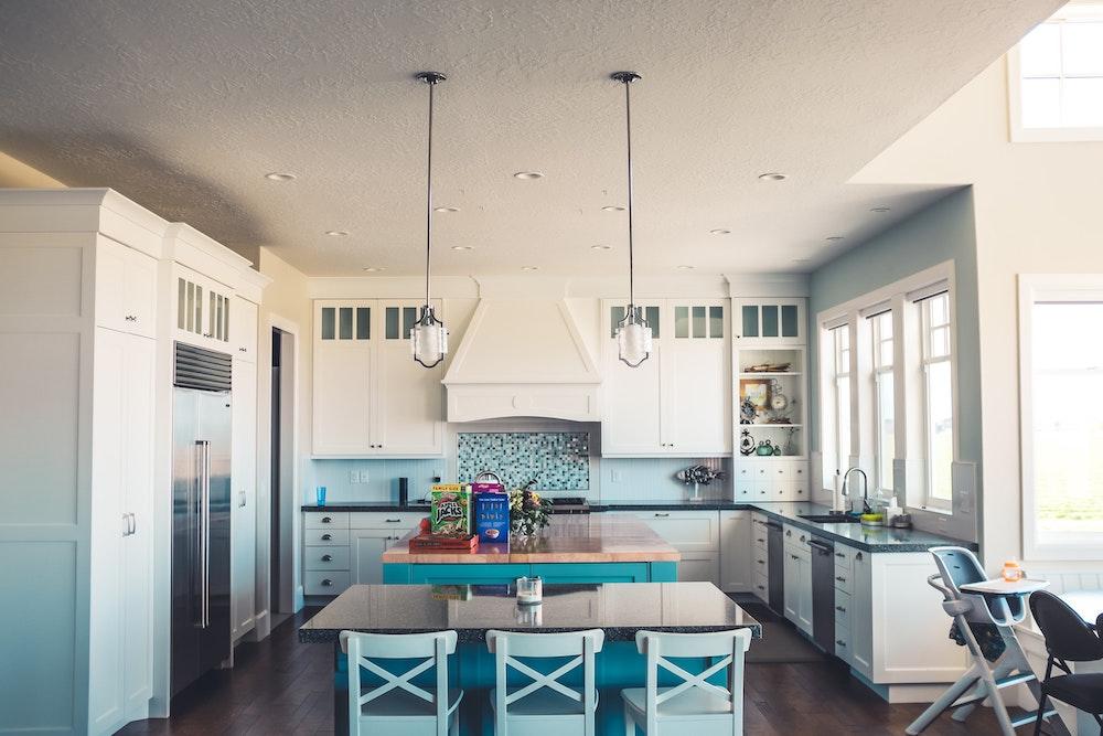 homeowners insurance Jackson MO
