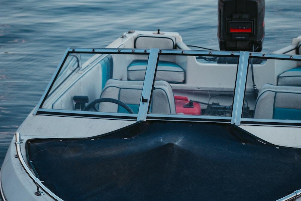boat insurance Jackson MO